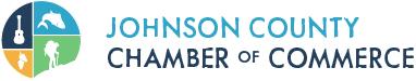 Johnson County Chamber of Commerce